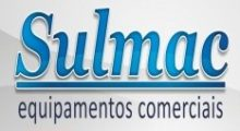sulmac